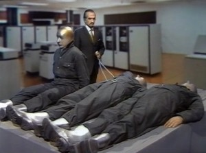 doctor-who-terror-of-the-autons