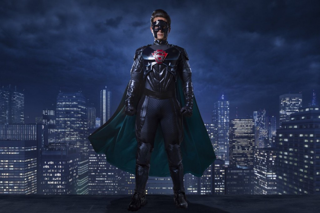 doctor-who-the-return-of-doctor-mysterio-2