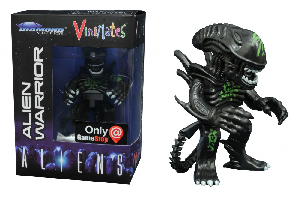 gamestop-alien-warrior-vinimate-1