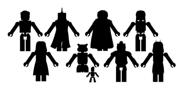 guardians_of_the_galaxy_minimates__scaled_600