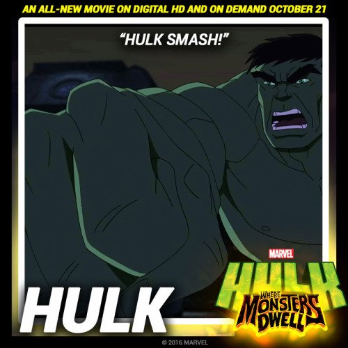 hulk-where-monsters-dwell-1