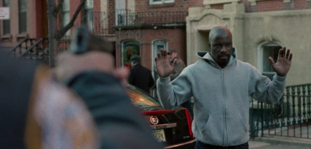 lc-luke-cage-against-the-cops
