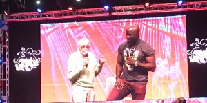 meet-luke-cage-stan-lee