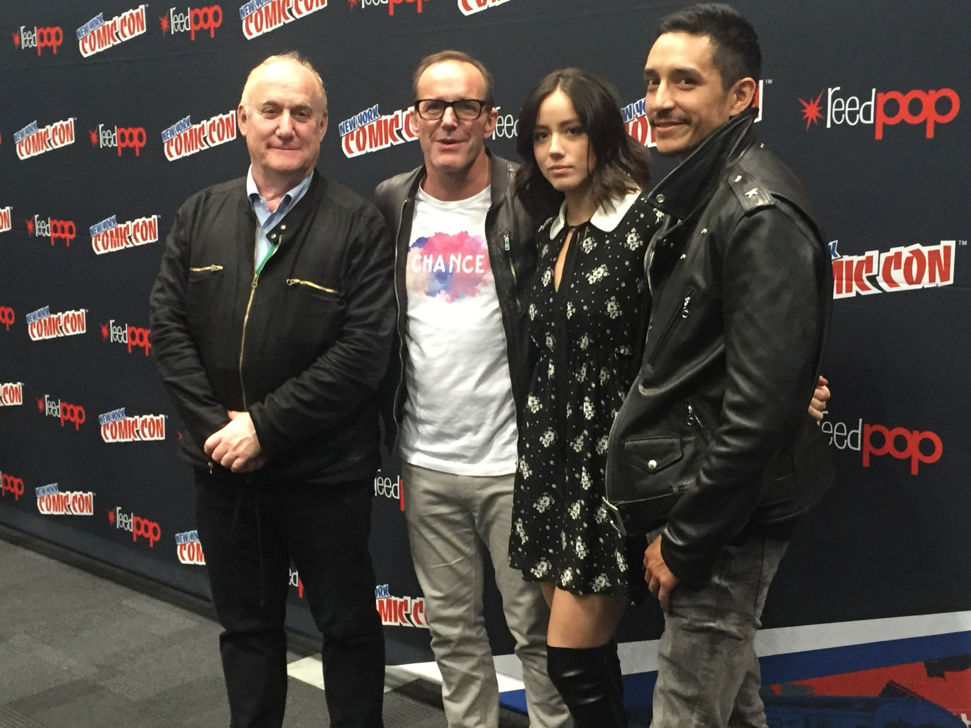 nycc-agents-of-shield-press-room