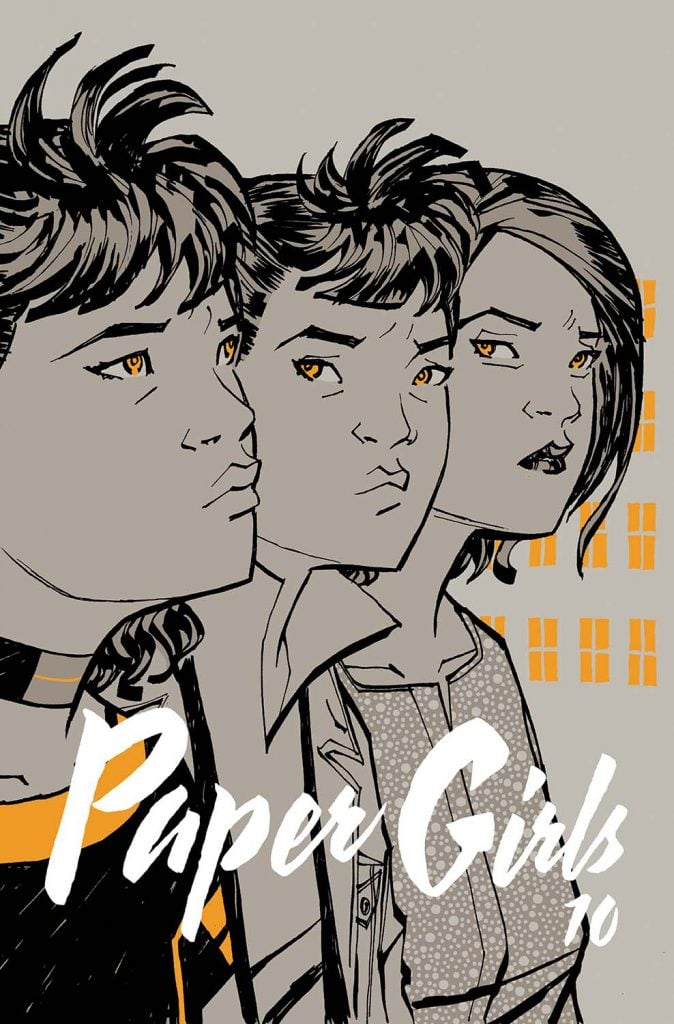 paper-girls-10-cover