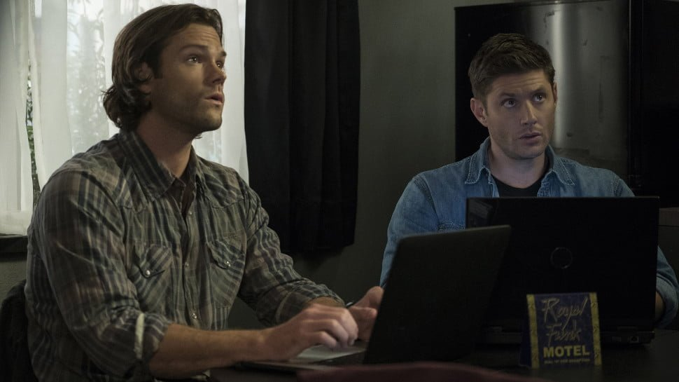 supernatural-the-foundry-featured-10272016