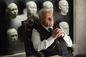 ww-anthony-hopkins-as-dr-robert-ford-credit-john-p-johnson-hbo