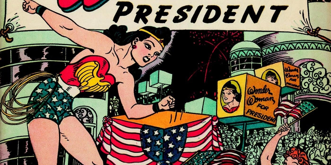 wonder-woman-president-comic-book2
