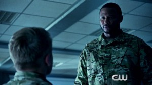 arrow-dig-in-the-army