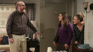 bbt-penny-and-amy-with-bert