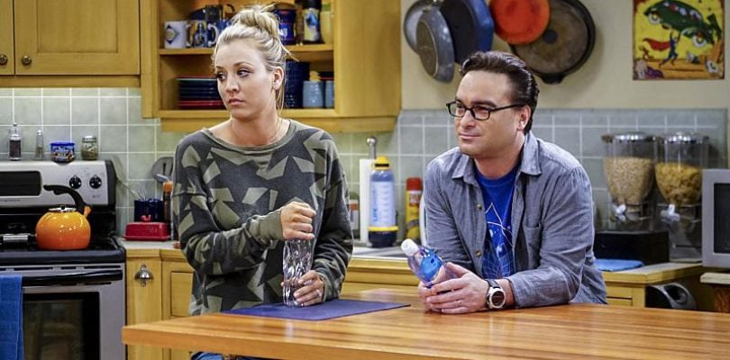 bbt-penny-and-leonard-prepare-to-help