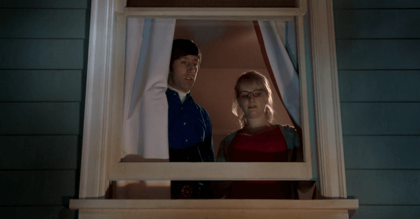 bbt-wolowitzs-at-the-window
