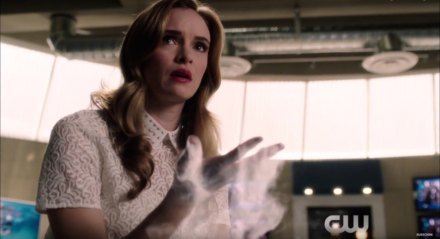 caitlin-snow-demonstrating-meta-human-abilities-that-might-make-her-killer-frost-in-the-flash-thi