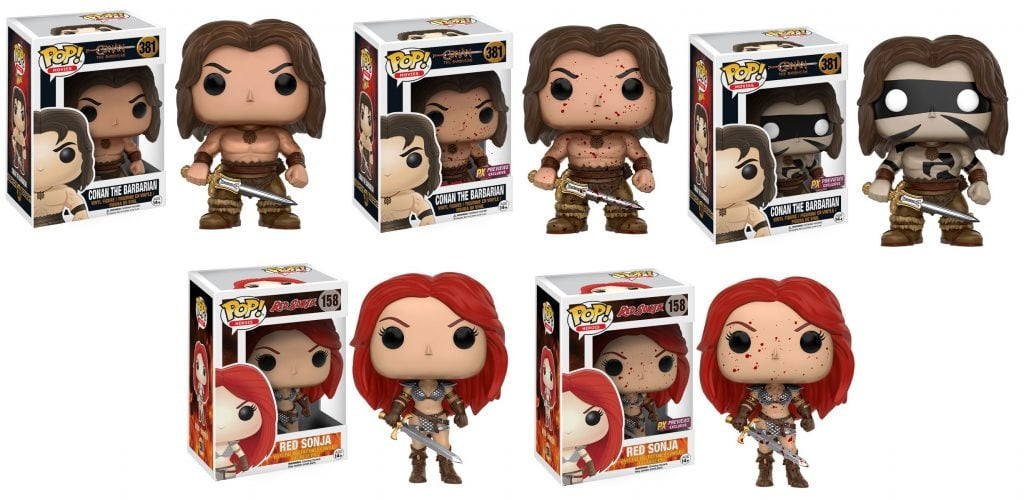 conan-red-sonja