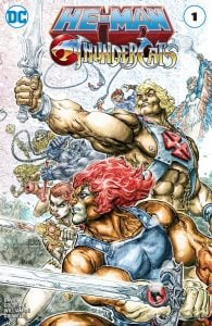 coverheman
