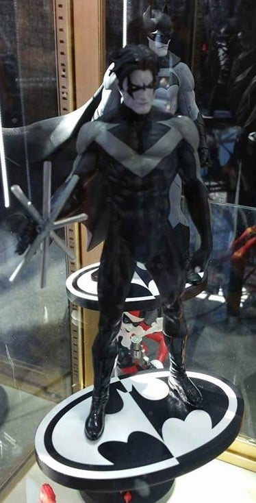 dc-collectibles-nycc-2016-2