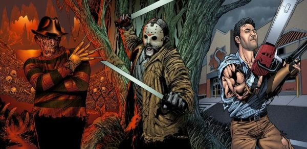 freddy-vs-jason-vs-ash