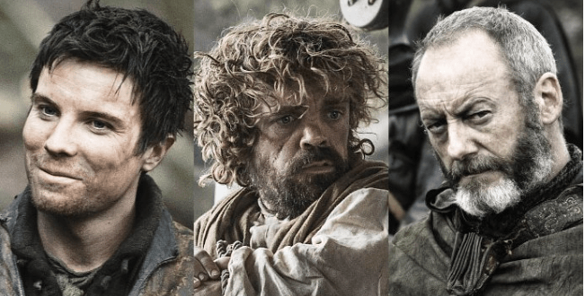 game-of-thrones-gendry-spotted-with-tyrion-and-davos-in-this-season-7
