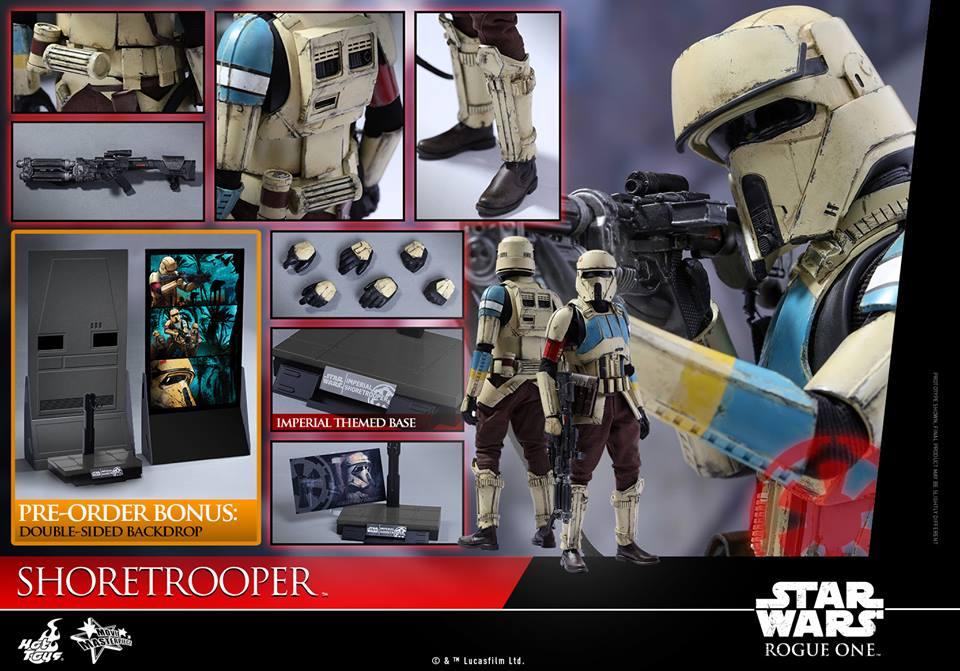 ht-swro-shore-trooper-1
