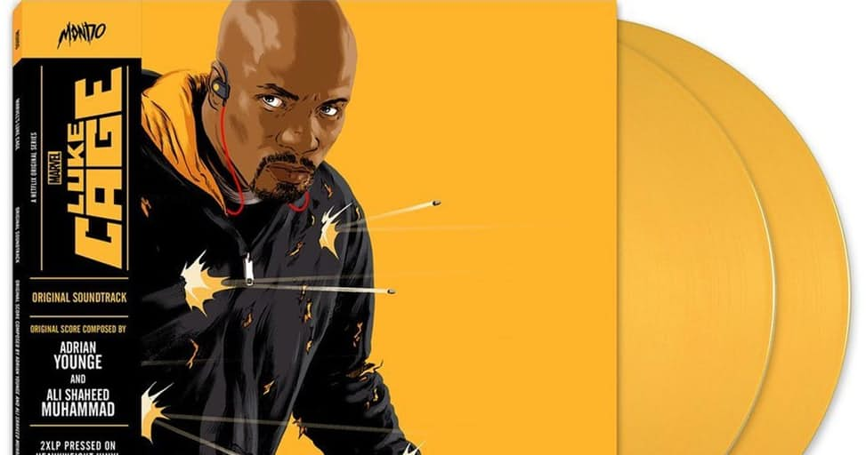 mondo-luke-cage-records-header