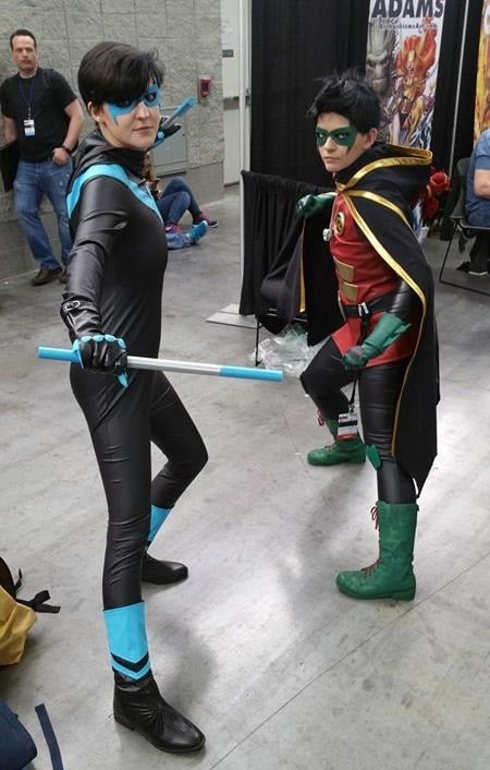 nightwing-and-robin