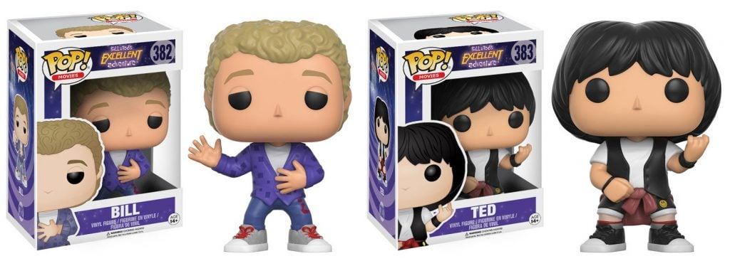 pop-bill-and-ted