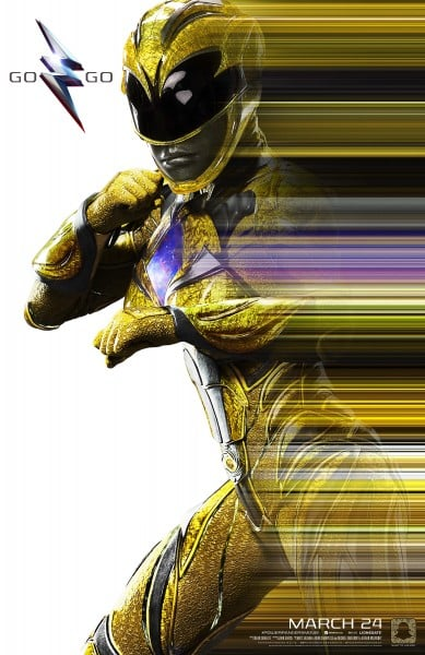 power-rangers-yellow-ranger-poster-saber-tooth-tiger-389x600