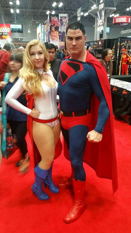 powergirl-superman-kingdom-come