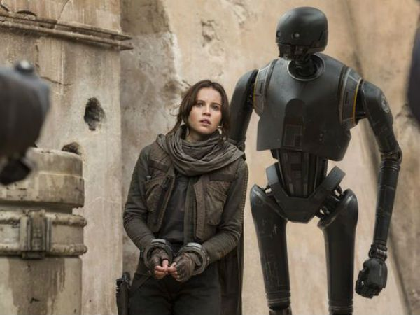 rogue-one-02
