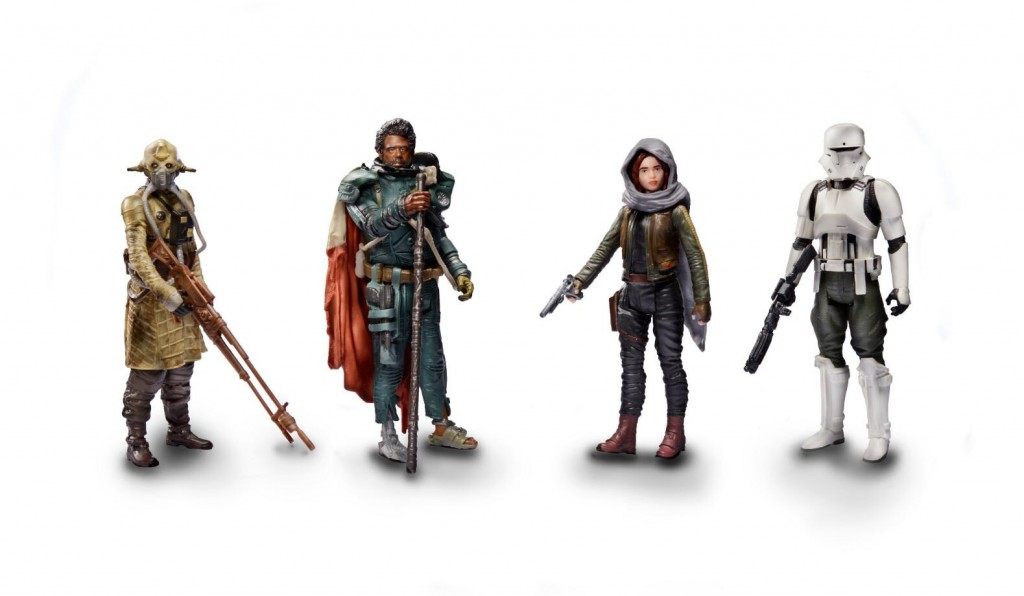 rogue-one-4-pack