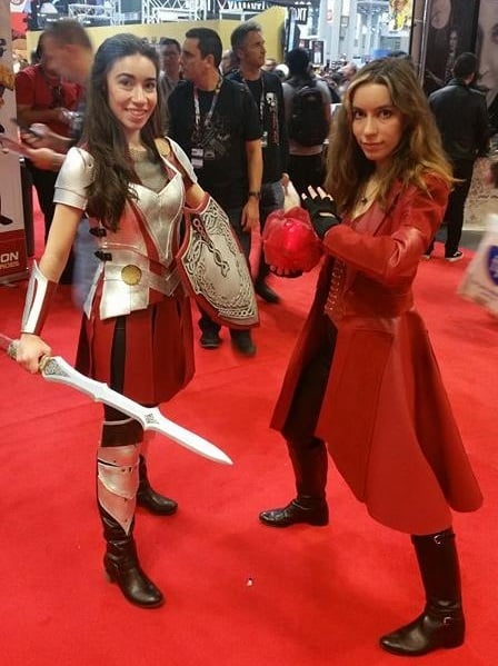 sif-scarlet-witch