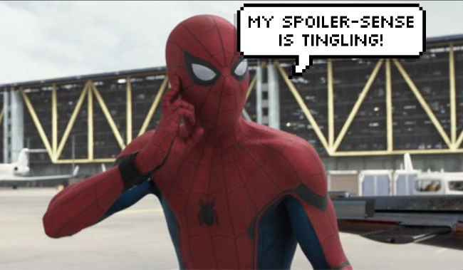 spider-man-homecoming-spoiler-sense