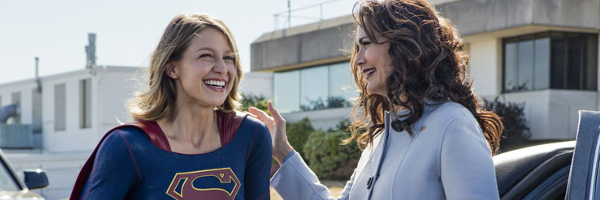 supergirl-lynda-carter-slice-600x200