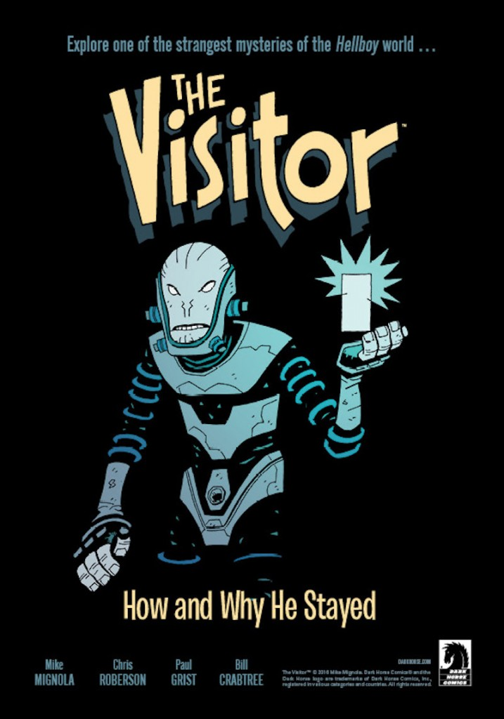 the-visitor-how-and-why-he-stayed