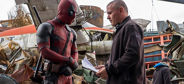 tim-miller-ryan-reynolds-deadpool