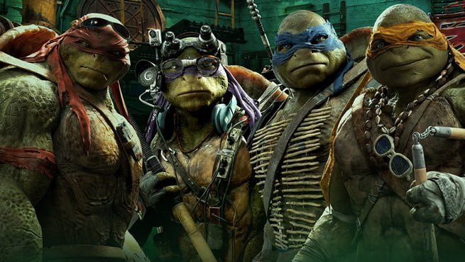 tmnt-out-of-shadows