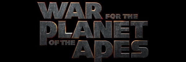 war-for-the-planet-of-the-apes-slice-600x200