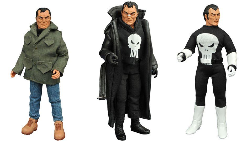 dst-punisher-gift-set-figure