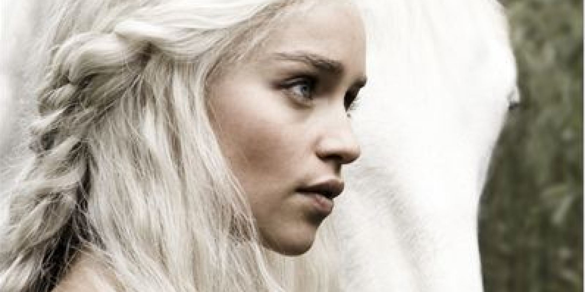 emilia-clarke-khaleesi-game-of-throne