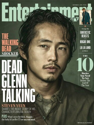 entertainment-weekly-article-gone-glenn-the-walking-dead