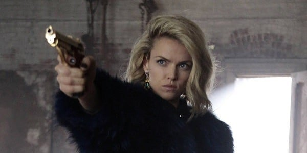 erin-richards-gotham