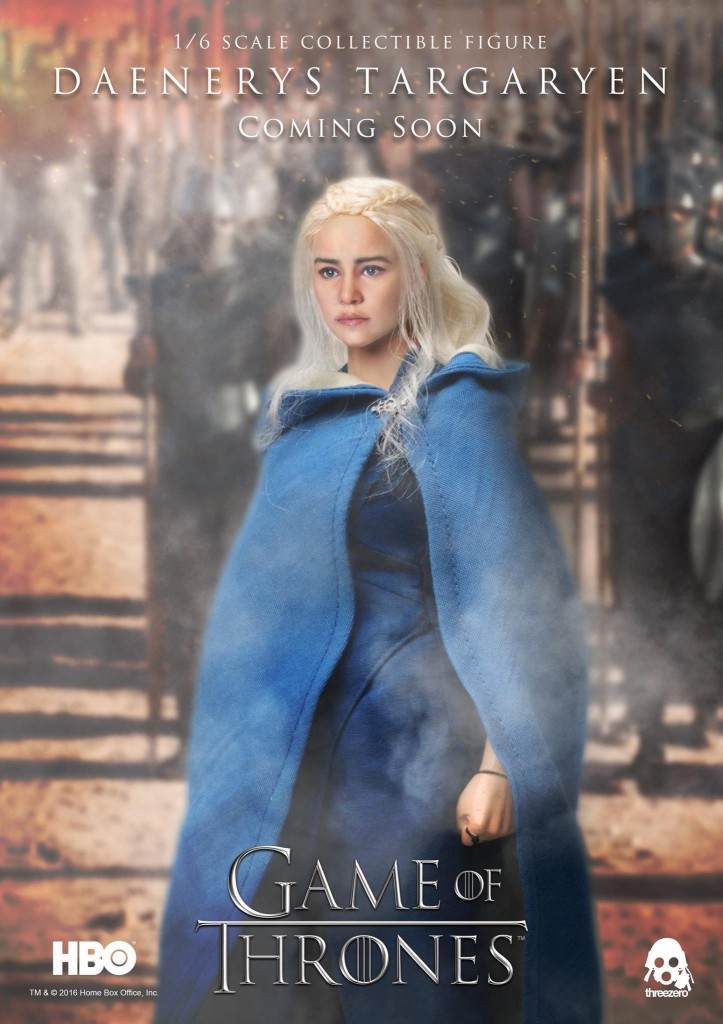 game-of-thrones-daenerys-targaryen-figure