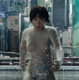 ghost-in-the-shell-teaser-thumb