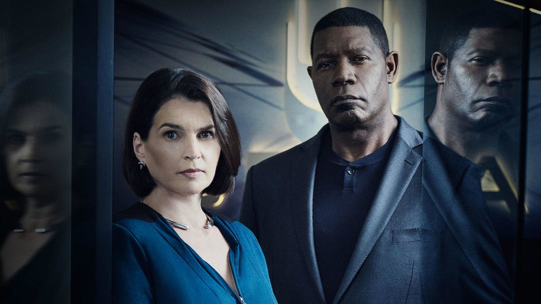 incorporated_julia-ormond-dennis-haysbert