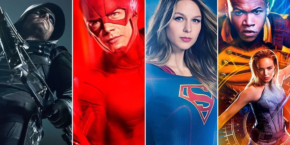 invasion-crossover-arrow-flash-supergirl-legends-of-tomorrow