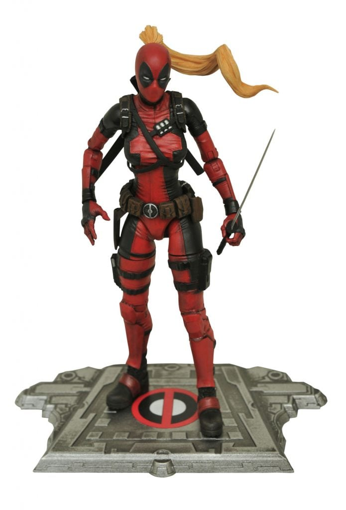 lady-deadpool-marvel-select-1