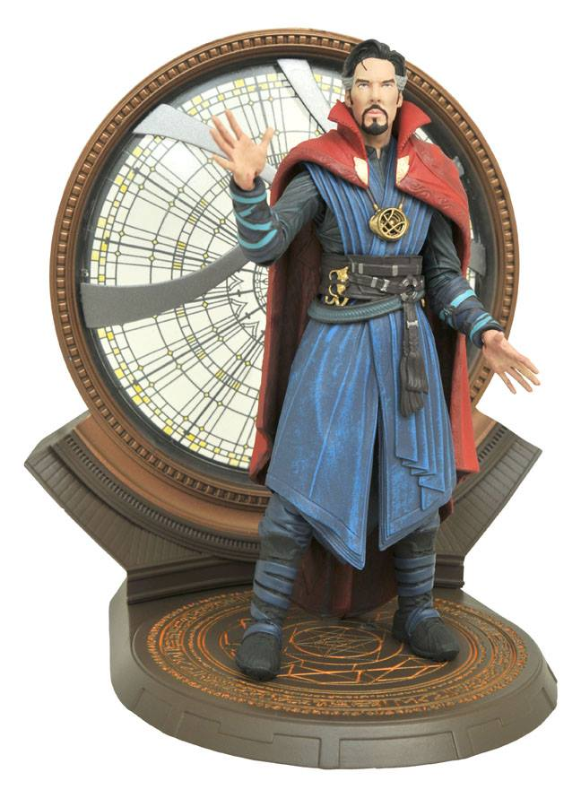 marvel-select-doctor-strange-film-001