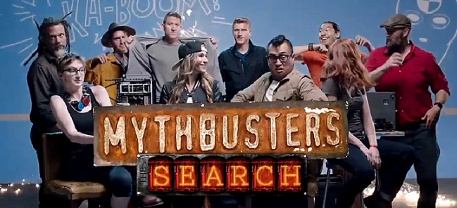 mythbusters-search
