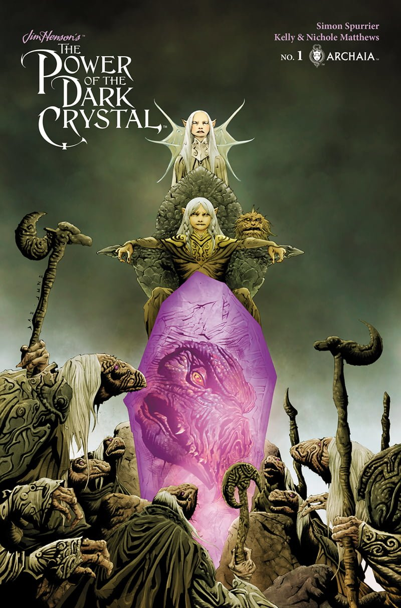 powerdarkcrystal
