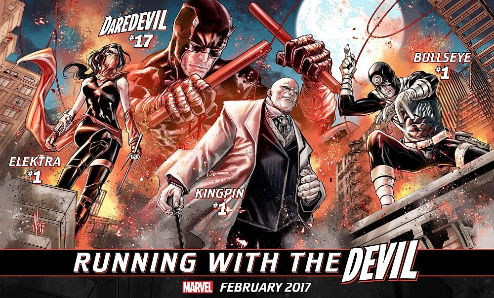 running-with-the-devil-checchetto-promo-image-1